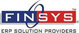 Finsys Logo