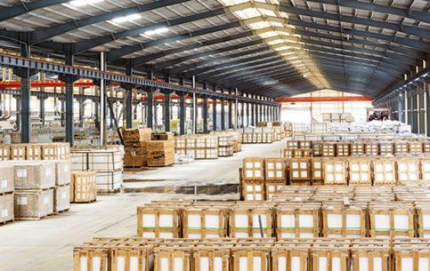warehousing-storage-distribution-banner-483x305