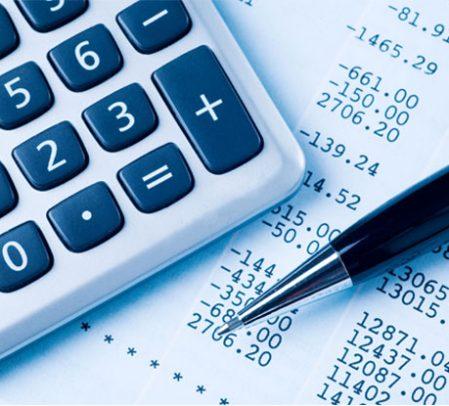finance-449x406