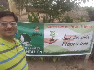 tree plantation11
